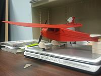 Name: monocoupe 1.jpg