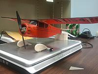 Name: Monocoupe2.jpg