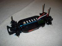Name: tt01r chassis.JPG Views: 195 Size: 83.4 KB Description:
