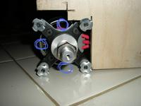 Name: ME109_Motor_mount_002.jpg