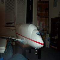 Name: DCP_0491.jpg Views: 9631 Size: 22.0 KB Description: Boeing 747