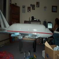 Name: DCP_0494.jpg Views: 9613 Size: 25.1 KB Description: Boeing 747