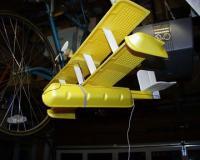 Name: meat tray foam seaplane biplane.jpg Views: 1698 Size: 87.8 KB Description: