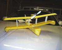 Name: meat tray foam seaplane biplane!.jpg Views: 1710 Size: 67.5 KB Description: