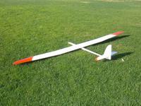 Name: planes1 013.jpg Views: 161 Size: 162.4 KB Description: