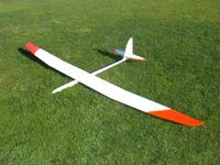Name: planes1 009.jpg Views: 193 Size: 159.4 KB Description:
