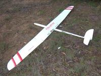 Name: planes1 029.jpg Views: 147 Size: 138.4 KB Description: I'm going to try F3F this year.