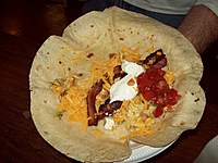 Name: f3b cal val 4 015.jpg