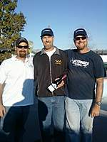 Name: misc phone pics 204.jpg