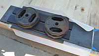Name: 20140902_140018.jpg