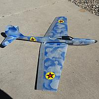 Name: 20150213_125244.jpg