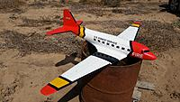 Name: 20151003_134740.jpg