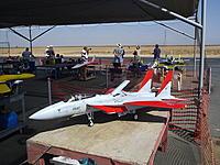 Name: fresno jet rally 06 003.jpg Views: 44 Size: 816.2 KB Description:
