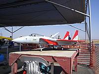 Name: fresno jet rally 06 004.jpg Views: 38 Size: 608.3 KB Description: