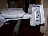 Name: A-10 002.jpg Views: 103 Size: 126.4 KB Description: