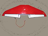 Name: SNiperXL_tailplane_mod2.jpg Views: 47 Size: 78.9 KB Description:
