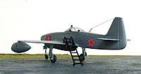 Name: yak17-aftvi.jpg Views: 89 Size: 33.2 KB Description: