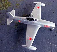 Name: yak17-upvi.jpg