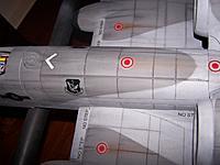 Name: A-10 005.jpg Views: 70 Size: 142.6 KB Description: