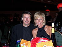 Name: wife and me on cruise.jpg Views: 84 Size: 187.5 KB Description: