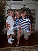 Name: wife and boys.jpg Views: 73 Size: 151.6 KB Description: