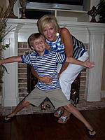 Name: wife and kyle.jpg Views: 85 Size: 137.3 KB Description: