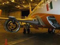 Name: IMG_1421.jpg