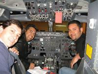 Name: IMG_1430.jpg