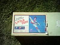 Name: little toni.jpg Views: 253 Size: 34.7 KB Description: