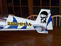 Name: BBQ Ninja Tail.jpg