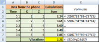 Name: Calculations.png Views: 1362 Size: 12.3 KB Description: Calculation example