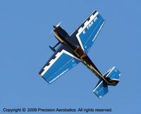 Name: EXtraMX_blau.jpg Views: 1535 Size: 32.4 KB Description: