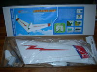 Name: Big wing 002.jpg