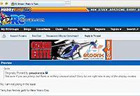 Name: TerryNewYear.jpg Views: 57 Size: 71.1 KB Description: