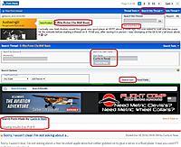Name: AdvancedSearch.jpg Views: 26 Size: 283.9 KB Description: