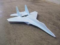 Name: Tomhe SU-27 003.jpg Views: 1532 Size: 69.8 KB Description:
