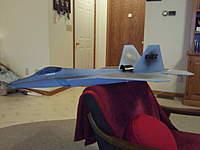 Name: EDF F-22 004.jpg Views: 269 Size: 53.1 KB Description: