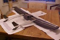 Name: Wing Layout 1.jpg