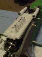Name: Guns-Motor.jpg