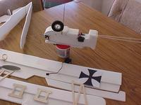Name: Monobloc bottom.jpg