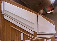 Name: Wing Pieces.jpg Views: 377 Size: 23.7 KB Description: Typical KFM3 pieces