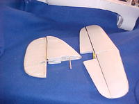 Name: MVC-023F.jpg