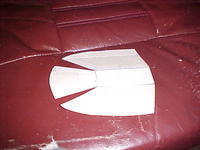 Name: P40 Pics 012.jpg