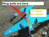 Name: Wing Bolts.jpg