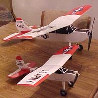 Name: BluBabies 3.jpg