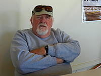 Name: DSCN0514.jpg