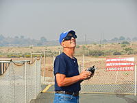 Name: DSCN0861.jpg