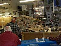 Name: DSCN1292.jpg