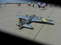 Name: DSCN1842.JPG
