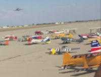 Name: Fly-by.png